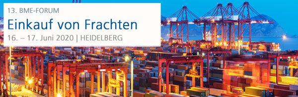 Banner_Einkauf-von-Frachten-2020_Website